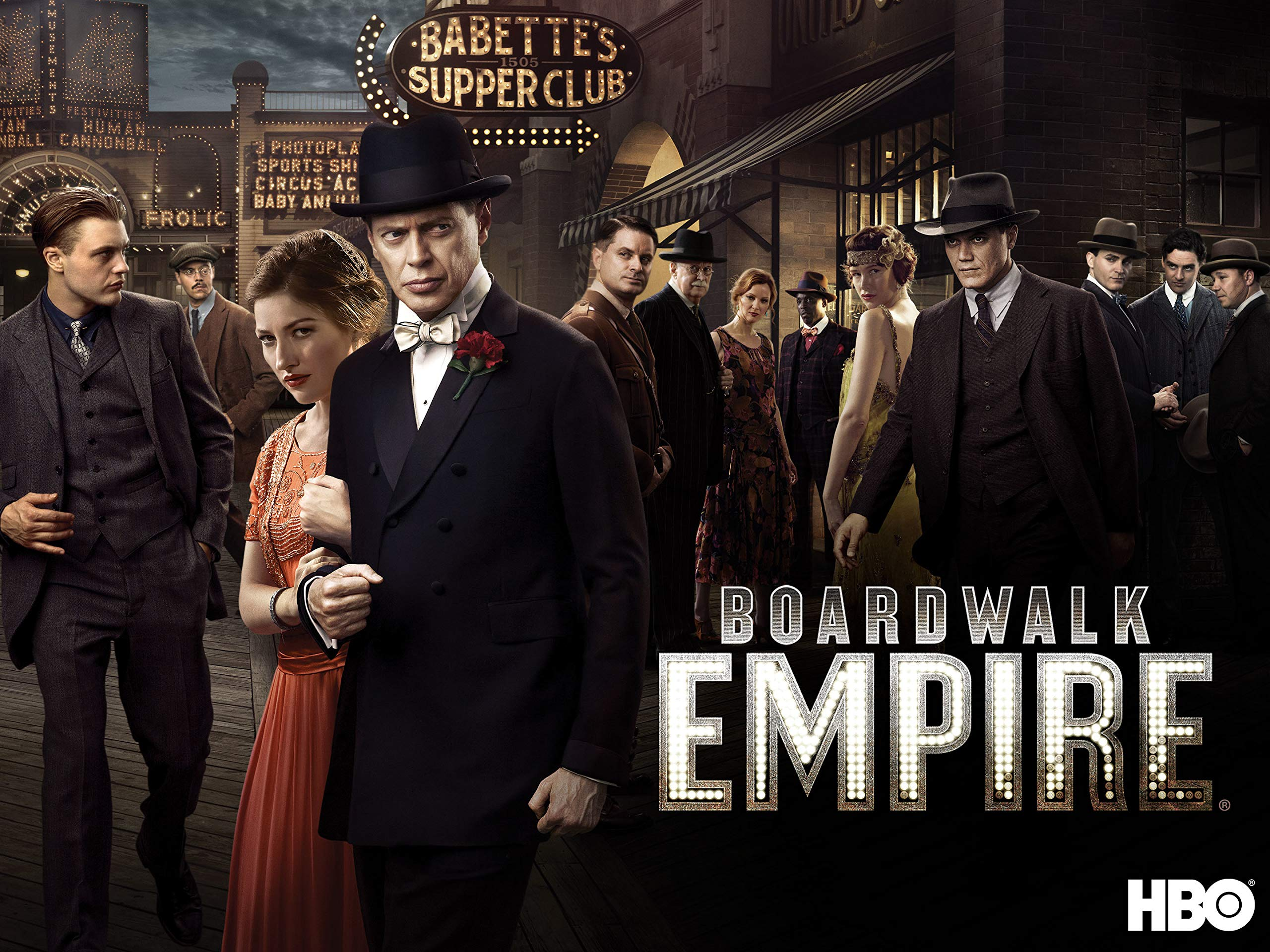 Revisiting the Boardwalk Empire: Best Moments in the Series   Nilsen Report